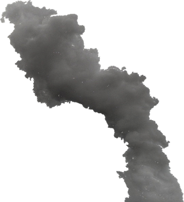 free png Smoke Clipart images transparent