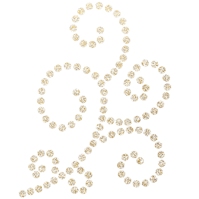 ... clip art diamond sparkle clip art sparkle clip art diamond clip art
