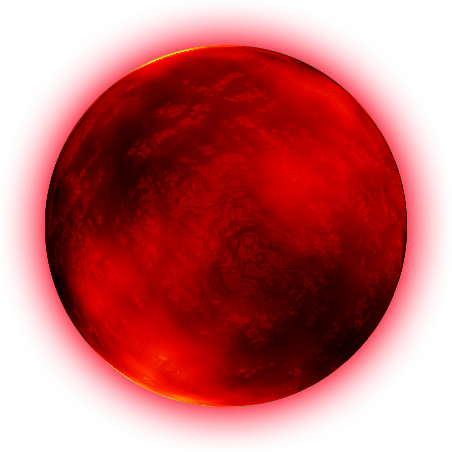 red moon shop - photo #40