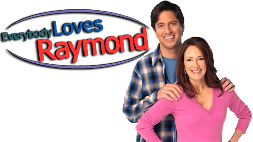 When did modern latina 39 s become such a mess - Everybody loves raymond bedroom set ...