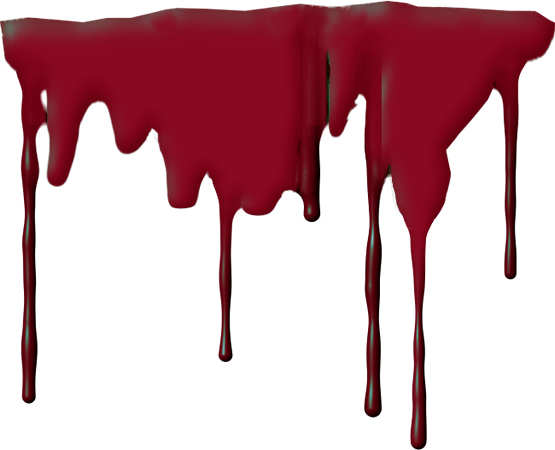 blood 067png - Blood For Halloween