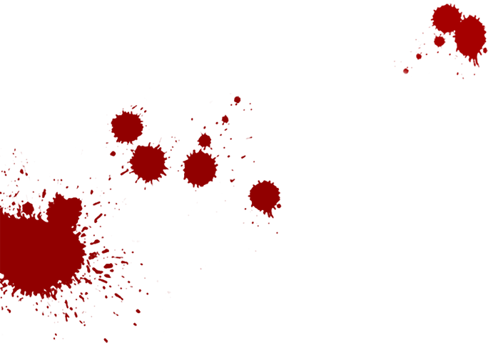 blood 071png - Blood For Halloween