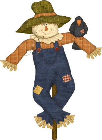 scarecrow png www pixshark com images galleries with a clipart scarecrows for fall clip art scarcrows