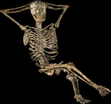halloween graphics Vintage Halloween Skeleton Clip Art Spooky Halloween Ghost Clip Art