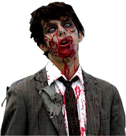 [Image: zombie-150.png]