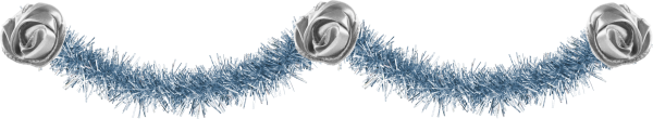 Image result for tinsel png