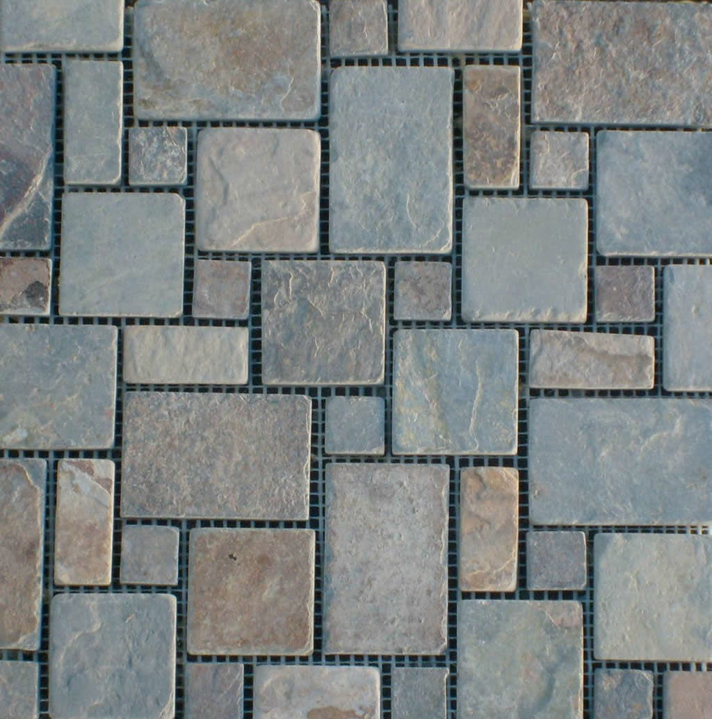 Textures for Slate floor patterns