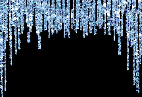 Sparkle Png Transparent Sparkles Png Wsp 12 Png
