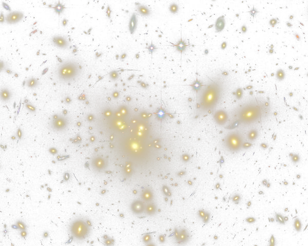 an analysis of stars and galaxies Analysis shows an unexpected preference in the direction of movement, which suggests that the standard theoretical models used to describe the motion of stars and dark matter halos in other galaxies might be invalid your source for the latest research news.