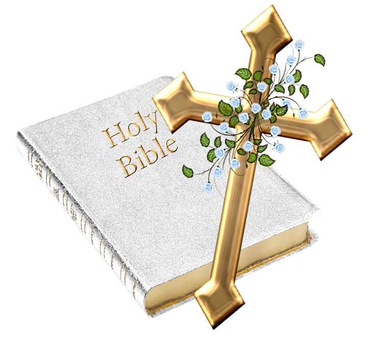 holy cross chatrooms Christian chat rooms no registration needed christianchat voice capable chat rooms chat with friends, ask questions, talk to singles, prayer requests, online bible study, music & news articles.